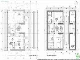 60 elegant images best duck house design 30 floating duck houses plans