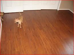 A Labor Cost To Install Laminate Flooring  19073 66 Most Preeminent
