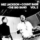 The Big Band, Vol. 2