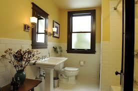 attractive craftsman style bathroom lighting mission style bathroom lighting 23 with mission style