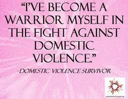Domestic Violence Survivor Quotes Domestic Violence Survivor Quotes Adorable 100 Best Inspirational 46