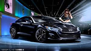 infiniti q60 blacked out. infiniti q60 2016 blacked out s