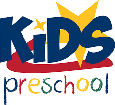 Image result for preschool kids