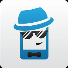 Caller Apk co Fake Id 3 4 0 Androidappsapk