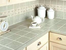 tile bathroom countertops for kitchen ideas ceramic porcelain pictures