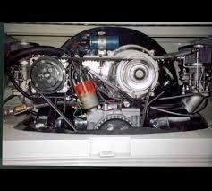car air conditioner engine. air conditioner car engine