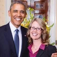 Dr. Beth Maloney, NBCT she/her (@DaringToTeach)   Twitter