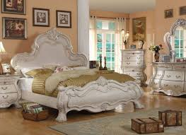 Art Bedroom Furniture Sets Lovely Traditional Bedroom Furniture Sets