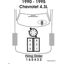 solved whats the spark plug wire diagram for a 1997 chevy fixya jturcotte 607 jpg