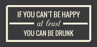 Drinking Quotes Custom 48 Funny Drinking Quotes That Every Alcohol Lover Will Love