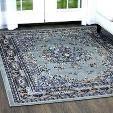 costco area rugs 8 x 12 rug by 9 outdoor