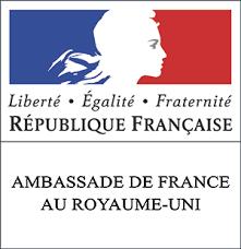 """Résultat de recherche d'images pour """"ambassade de  france à londres"""""""