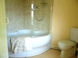 mobile home tub and shower unit bathtubs for manufactured homes
