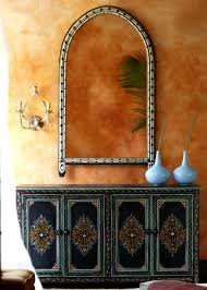 moroccan inspired furniture. Decorate Your Bedroom: Moroccan Style - L\u0027 Essenziale Inspired Furniture F