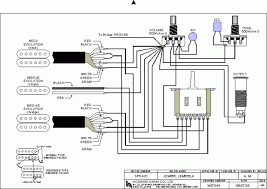 ibanez sr wiring diagram ibanez image wiring ibanez rg 350 wiring diagram jodebal com on ibanez sr500 wiring diagram