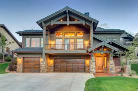 executive home rentals salt lake city utah. jeremy ranch house - vacation rental photo executive home rentals salt lake city utah