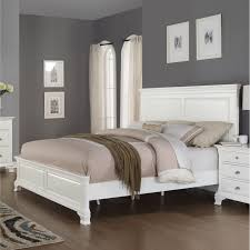 Exceptional Bedroom:Gray And White Bedroom Furniture Where To Buy White Bedroom  Furniture Black Queen Bedroom