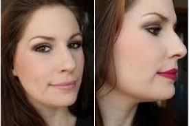 estee lauder double wear mineral rich loose powder makeup review