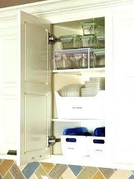 ikeas kitchen wall storage system kitchen storage solutions full size of kitchen storage ideas with kitchen