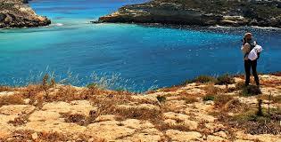 Home Vivere Lampedusa It