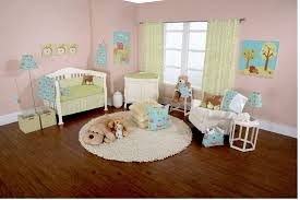 bedroom area rugs pink fl rug and turquoise large childrens vintage white nursery furniture light carpet wool for baby packages places to dresser