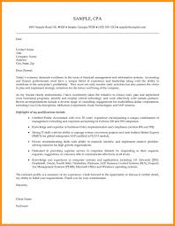 Ms Office Cover Letter Template Microsoft Word Cover Letter Template Bio Format Throughout
