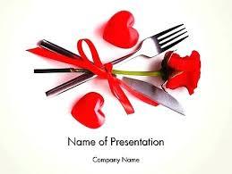 Romantic Date Invitation Template Dinner Invitation Template Business 7 Invitations Throughout