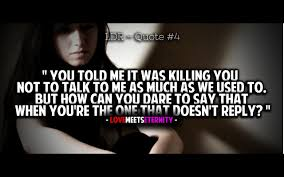 Life Quotes Tumblr Swag Cute Quotes Tumblr For Boyfriend Quotes 图片