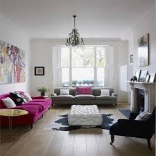 Small Picture trendy interior design for home 2014 2015 Zquotes trendy interior