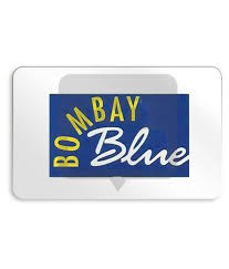 ay blue e gift card gift card 500 delivered via email on snapdeal