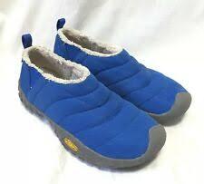 <b>Тапочки</b> резиновые унисекс детская <b>обувь</b> - огромный выбор по ...