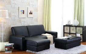 ... Furniture Small Spaces Living Room For Toronto Convertible Uk.