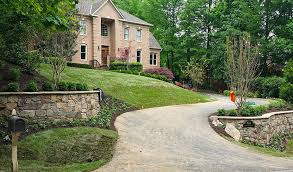 how to make your driveway design more