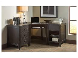 bestar desk with hutch furniture l shaped desk with hutch elegant liberty furniture