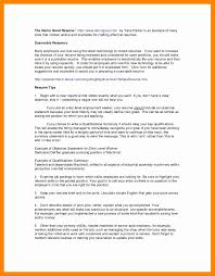 Landscaping Resume 12 Landscape Job Description For Resume Collection Resume Database