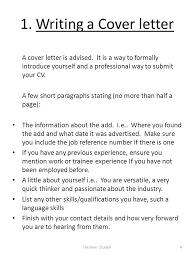 how to formally introduce yourself in an essay co cover letter project management sample college essays trial