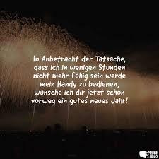 Ein Gutes Jahr Zitate Neujahrswünsche 2019 07 29