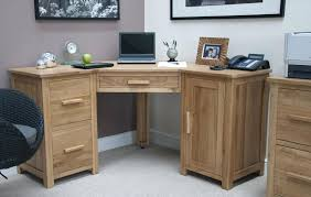 london solid oak hideaway home office computer. Marvelous Full Size Of Desk Office Furniture Ideas Decorating Modern Interior Design Simple New London Solid Oak Hideaway Home Computer Y