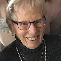 Sylvia Andersen Obituary - Death Notice and Service Information