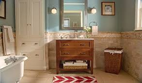 home depot bathroom cabinets. Bathroom Ideas Home Depot Remodel With L Shaped - Vanities For Bathrooms Cabinets N