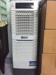 Quạt hơi nước usaircooler PGT 2000BS 2000m3/h - 3.500.000đ
