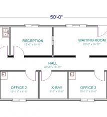small office floor plans. Small Office Floor Plans Home Design Building