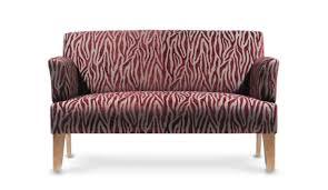 14 Hohes Sofa Für Esstisch Elegant Lqaffcom
