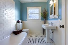 bathroom remodeling miami. Miami Bathroom Remodeling: Budgeting A Small Renovation Remodeling E