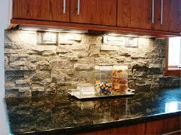 image of tile backsplash kitchen stacked stone tiles ideas