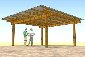detached patio cover plans. Plain Plans Detached Patio Cover Home Wood Design Photos With Rd  To Plans Exquisite Ideas And Detached Patio Cover Plans T