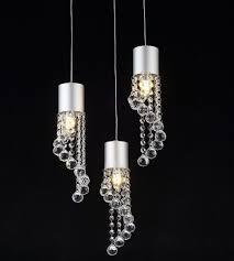 large circular chandelier schoolhouse pendant light crystal light fixtures glass and crystal pendant lights