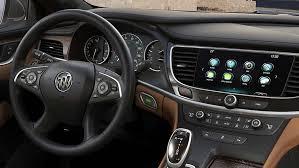 buick lacrosse 2014 interior. 2017 buick lacrosse fullsize sedan heated leatherappointed seats 2014 interior