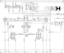 2006 saab 9 7x wiring diagram wiring diagrams best 2006 saab 9 3 headlight wiring diagram wiring library 2006 saab 97x recalls 2006 saab 9 7x wiring diagram