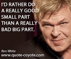 Ron White quotes - Quote Coyote via Relatably.com